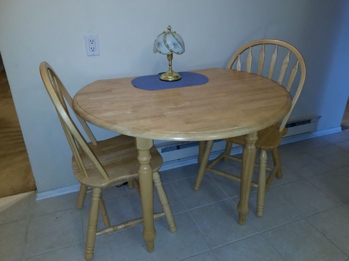 Demille Everyday Furniture In Brick Nj Starts On 1 8 2020