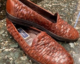 Men's loafers...made in Italy