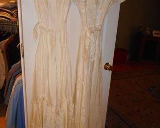 Vintage Dresss's