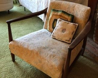 Other chair