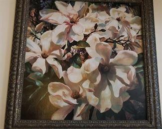 magnolia lg