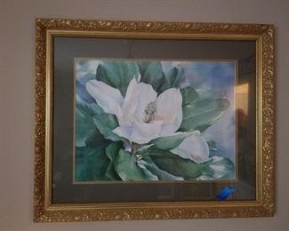 magnolia pic