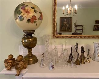 Beautiful Bell Collection