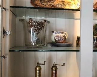 Fantastic decorative accessories