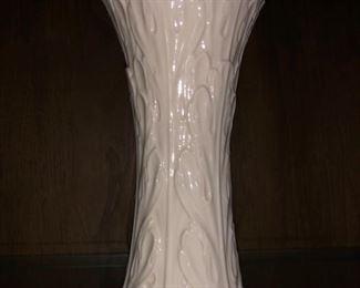 Lenox vase....