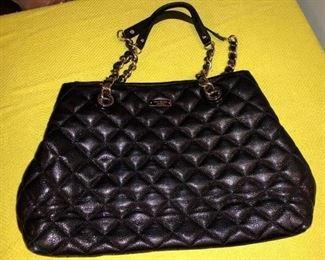 Kate Spade purse...