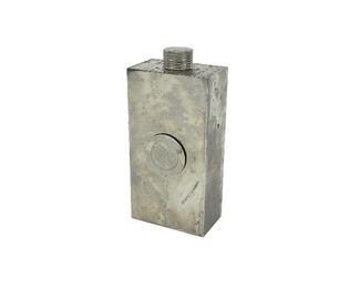 German Flask