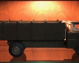 Early Marx Truck