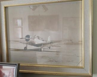 One of a Kind Collection of Airline Aviation Pictures