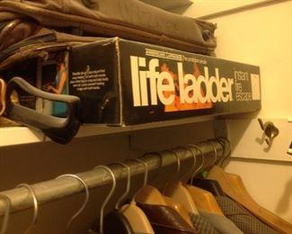 Life Ladder