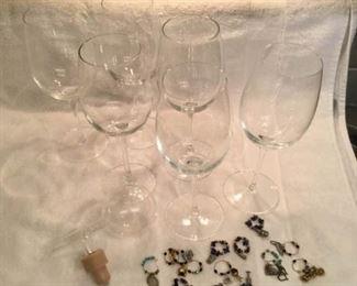 Wine Time https://ctbids.com/#!/description/share/306899