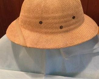 Sun Fari Hat https://ctbids.com/#!/description/share/307223