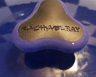 Rachael Ray Roasting Pot