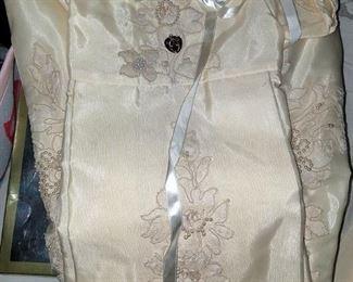 Chritening gowns