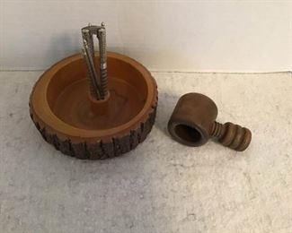 Nut Bowl and Cracker https://ctbids.com/#!/description/share/309304
