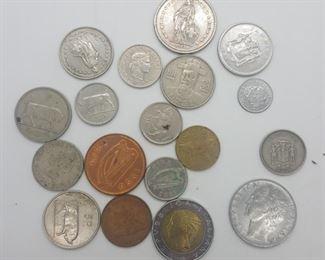 Miscellaneous non Us Coins https://ctbids.com/#!/description/share/314057