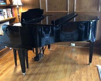 Kimball  P520 Grand Piano  asking $4,000.00
