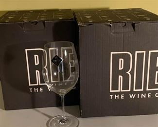 Wine and Dine with Riedel https://ctbids.com/#!/description/share/308796