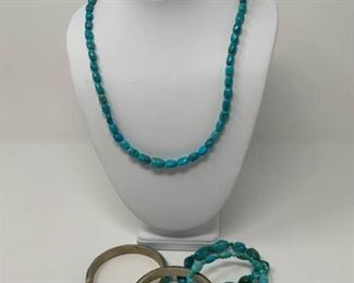 Totally Turquoise https://ctbids.com/#!/description/share/308805