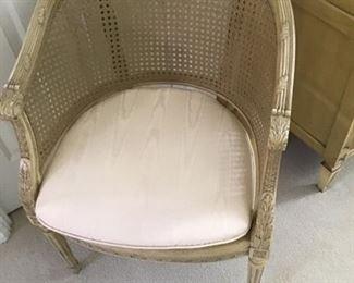 Ocassional chair Chair
