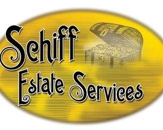 schiff logo craigstlist