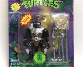 https://www.ebay.com/itm/124082621198 WY9006: TMNT WARRIOR WINGED DONATELLO 1995