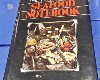 https://www.ebay.com/itm/114182808848AB0203 COOKBOOK SEAFOOD NOTE BOOK  BY THE LATE FRANK DAVIS AUTOGRAPHED BOX 75 AB0203 $35