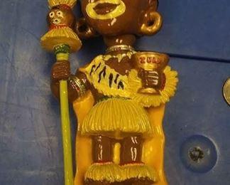 https://www.ebay.com/itm/124160840798Box070M 2009 KING ZULU BOBBLE HEAD DOLL  $40