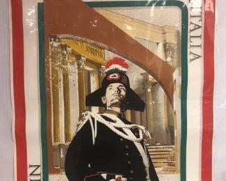 https://www.ebay.com/itm/124135538873Cma2008: New Orleans Festa D'Italia 1979 Poster Signed and #/500  $20