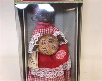 https://www.ebay.com/itm/114174515768Cma2038: Classic Treasures Special Edition Genuine Fine Porcelain Collectible Doll  $5