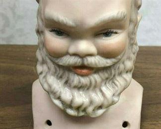https://www.ebay.com/itm/123956971257LAN718: Sam Bisque Sam Doll Head  $15