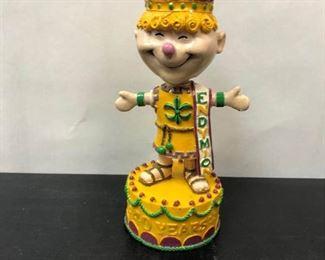 https://www.ebay.com/itm/114165918723LAN9957 Endymion Bobbin Head Large $35