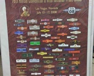https://www.ebay.com/itm/124135584774PT3002 76 TH ANNUAL CONVENTION & INTERNATIONAL TRADE SHOW IPCPR 2008 POSTER  $15