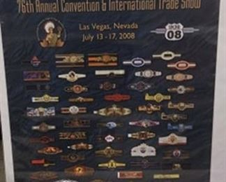https://www.ebay.com/itm/114167953293PT3002A 76 TH ANNUAL CONVENTION & INTERNATIONAL TRADE SHOW IPCPR 2008 POSTER 3 of 4  $15