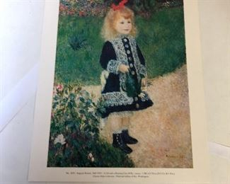 https://www.ebay.com/itm/124173895902LAN9839 Auguste Renoir No. 1870 Print$10