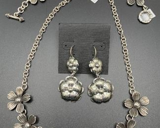 .950 silver jewelry from Mexico, 50% off all weekend!