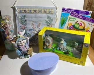 Easter https://ctbids.com/#!/description/share/313349