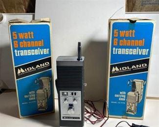 Transceivers https://ctbids.com/#!/description/share/313329