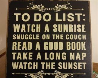 ... fun to read and imagine