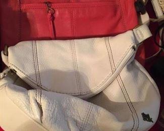 Le Sac purses