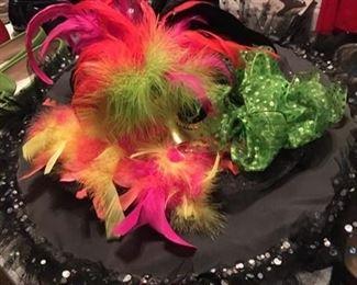 Mardi Gras!!!!