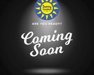 SunnyComingSoon