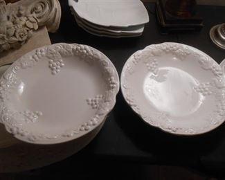 Century bowls