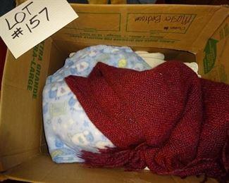 Blankets/Quilts           https://ctbids.com/#!/description/share/314223