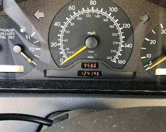 124,146 MILES