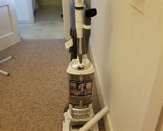 Shark Navigator Vacuum Cleaner