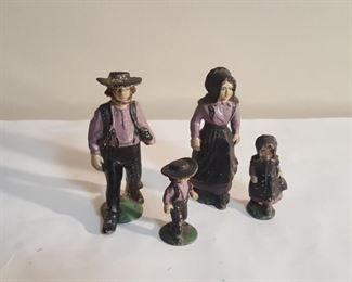 Antique cast iron figures https://ctbids.com/#!/description/share/313100