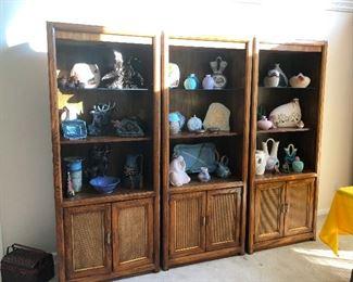 70s shelves of amazement