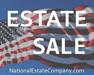 National Estate Company