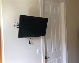 Another tv